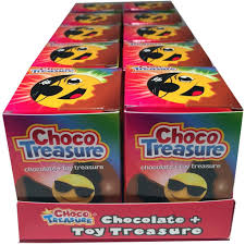 chocolate emoji choco treasure emoji egg with emoji toy surprises choco treasure