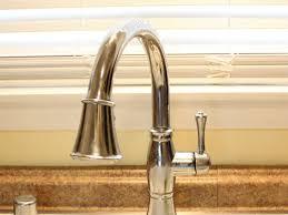 Kitchen Faucets Delta by Kitchen Delta Kitchen Faucets And 49 Delta Kitchen Faucets Delta
