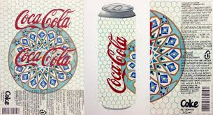 si e social coca cola why fonts matter type tasting