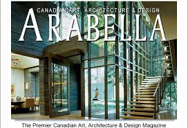 Home Design Magazines Canada March 2015 Landry Design Group