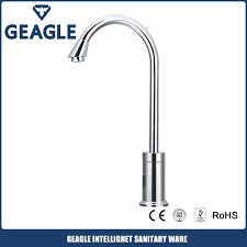Popular German Kitchen Faucets Buy Cheap German Kitchen Faucets List Manufacturers Of German Made Kitchen Faucets Buy German Made