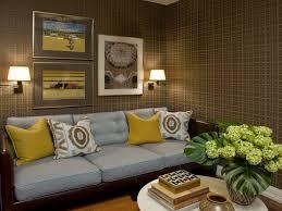 sensational brown living room walls living room wood coffee table