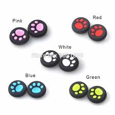 ps3 design cap hiphop picture more detailed picture about 2pcs cat claw