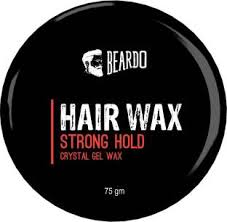 hair online india hair wax for men online buy hair styling products gel online at
