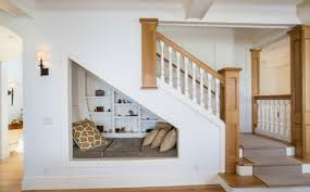 Staircase Ideas For Small Spaces 29 Staircase Ideas For Small Spaces Fascinating