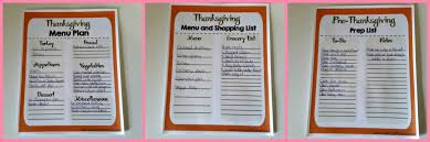 free thanksgiving prep printables no getting this