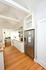 kitchen cabinets seattle 4th ave kitchen decoration