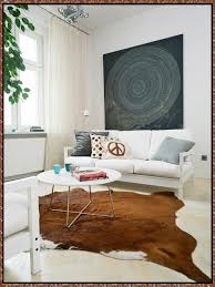 teppich für wohnzimmer best kuhfell teppich wohnzimmer contemporary home design ideas