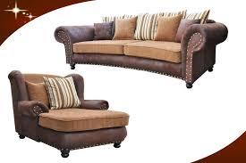 kolonial sofa kolonial sofa hervorragend big sofa kolonial 331902 haus ideen