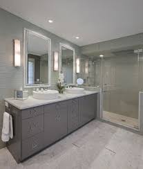 Gray Vanity Bathroom 187 Best Bathroom Vanities Images On Pinterest Bathroom Vanities