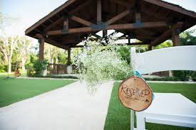wedding venues in springs tx fort worth dallas wedding venue the springs events