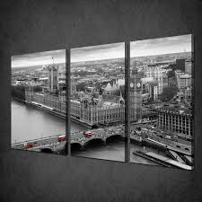 Home Decor London Zspmed Of London Wall Art Great For Your Home Decor Ideas With