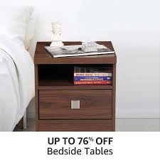 Teak Wood Furniture Online In India Bedroom Furniture Store Buy Bedroom Furniture Online At Best