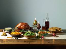 108 best thanksgiving feast images on thanksgiving