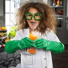 sharpie fine point permanent marker scientist costume mad