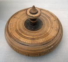 Pottery Barn Wiki 86 Best ღ Antikensammlungen Munich Images On Pinterest Munich
