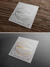 logo mockup templates eliolera com