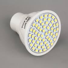 popular gu10 led bulb lowes buy cheap gu10 led bulb lowes lots