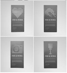 eventarc archive 23 of the best event invitations you ll