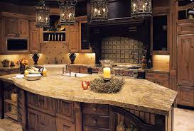 early american kitchens pictures and design themes review on