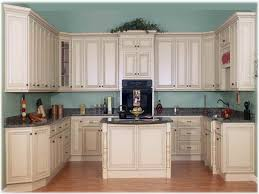 Metal Cabinets Kitchen How Do You Paint Metal Kitchen Cabinets Unique Home Design