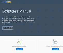 scriptcase9 check out the new version 9 features