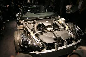 lexus lfa modified file lexus lfa engine bay without bodywork jpg wikimedia commons