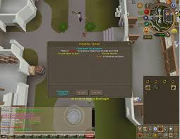 Osrs House Styles Youtube Oakdice 5 000 Vouches Amazing Rates Over 20trill