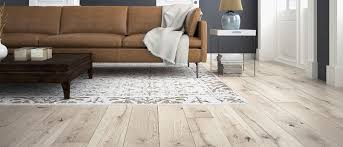 wonder floor