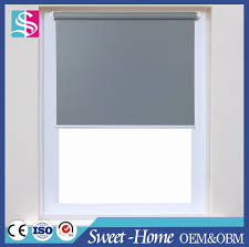 blackout blinds blackout blinds suppliers and manufacturers at