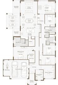 Sears Tower Floor Plan 100 Quonset Hut Floor Plans 100 Duggar Home Floor Plan