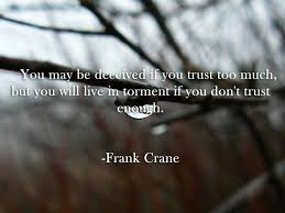 quotes about the fall guy 30 plus heart touching trust quote