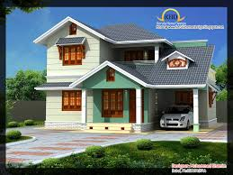 kerala home design blogspot com 2009 beautiful 1637 sq ft villa plan and elevation kerala home