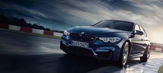 xe lexus bi n gi new bmw m3 sedan