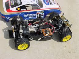 porsche 959 rally car tamiya porsche 959 1986 rc grabbag com
