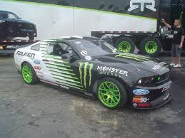 rc drift cars ford mustang rc drift car car autos gallery