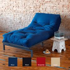 Chaise Beds Chaise Bed Rollaway Beds Shipped Within 24 Hours