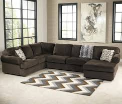 Sectional Sofa With Chaise Lounge by Chaise Lounge Sectional Sofa With Chaise Lounge Gray Sectional