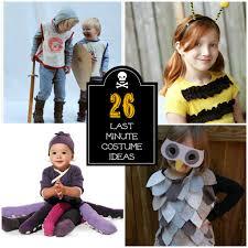 halloween mermaid makeup for adults hgtv 100 last minute halloween costume idea 33 easy last minute