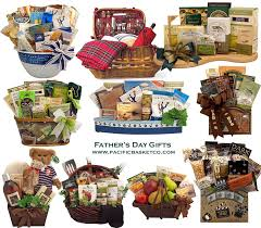 Gift Baskets Canada Gifts And Gift Baskets Canada By Pacific Basket Company