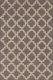 area rugs wool 44 best rugs images on pinterest area rugs wool rugs and wool