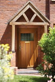Home Porch Design Uk by 15 Best Conservatory Inspiartion Images On Pinterest