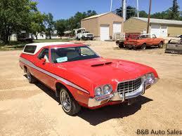ranchero car 1972 ford ranchero for sale 1970039 hemmings motor news