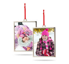 ornament picture frames lizardmedia co