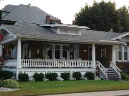 wrap around porch ideas wrap around porch designs home planning ideas 2018