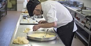 apprentissage en cuisine restauration le modèle suisse d apprentissage une solution pour l espagne la