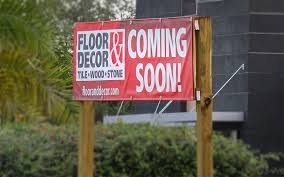 floor and decor store hours floor decor dale mabry columbus ave ta photo news 247