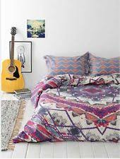 Tapestry Duvet Urban Outfitters Tapestry Medallion Duvet Cover Full Queen Twin Xl