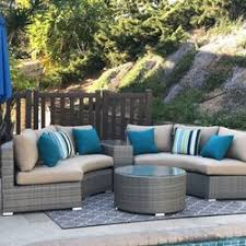outdoor ls for patio eurolux patio 106 photos 21 reviews outdoor furniture stores