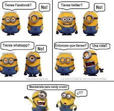 Dispicable Me Memes - candy crush and despicable me meme random likes pinterest